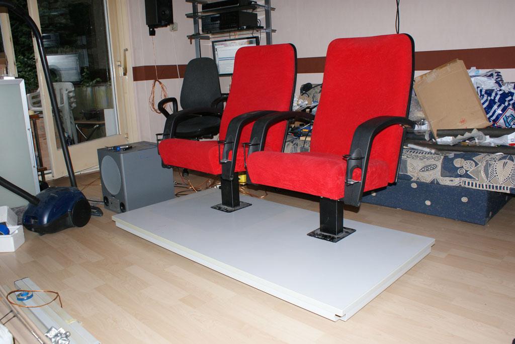 mobel aus europaletten bauen inneneinrichtung und m bel. Black Bedroom Furniture Sets. Home Design Ideas